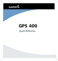 GPS400 QuickReferenceGuide.pdf