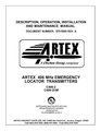 AirtexELT manual.pdf
