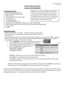 Photo Sortie Checklist rev 6 October 2015.pdf